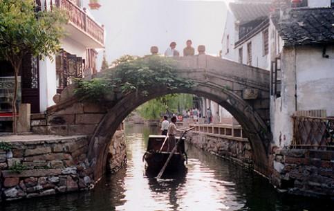 上海市:  中国:      ZhouZhuang