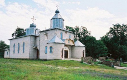 Гомель:  Беларусь:      Житковичи