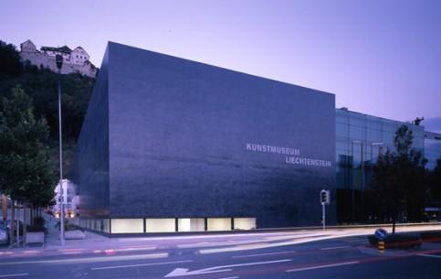Zurich:  Switzerland:      Museums in Zurich