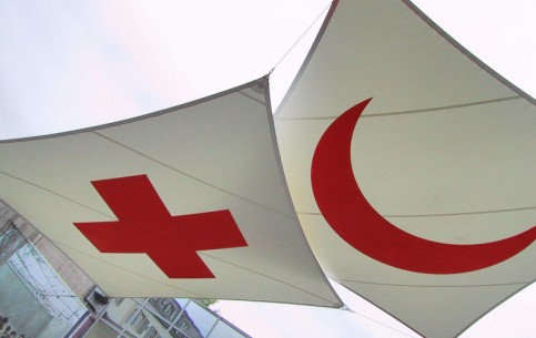 Geneva:  Switzerland:  