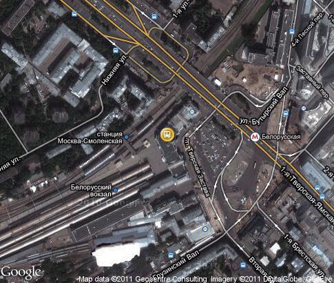 Продам самовар карта москвы вокзалы