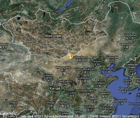 Great Wall of China: video, por tourist places ... on asia of china, topographic map of china, map all rivers in china, road map of china, google earth china, map of russia and china, shopping of china, atlas of china, tourism of china, precipitation map of china, political map of china, large detailed maps of china, elevation map of china, aerial view of china, physical map of north china, google maps china, sixy of china, u.s. consulate guangzhou china, terracotta warriors of china, vintage map of china,