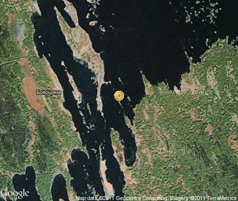 キジ島の画像 p1_9