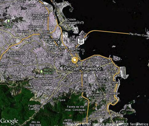 谷歌地图2015卫星图,中国卫星地图2015