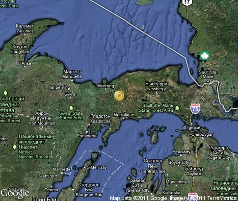 mackinac island attractions map with Upper Peninsula Of Michigan on Usa Wildcats Wins Enfield Parade Most Patriotic Float Award further Travel in addition Upper Peninsula Of Michigan further Vacation Rentals together with Attractions.